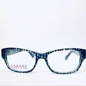 Lafont Eyeglasses Gloss 147